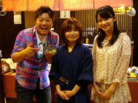 ハンディクラフトセンター京象嵌の体験教室