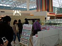 魅力ある日本のおみやげコンテスト2011